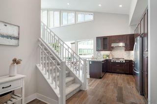 Photo 11: Condo for sale : 3 bedrooms : 8383 Distinctive Drive in San Diego