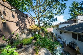Photo 26: 600 Phelps Ave in Langford: La Thetis Heights House for sale : MLS®# 844068