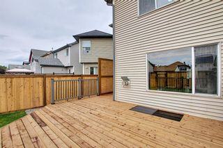Photo 44: 105 Prestwick Heights SE in Calgary: McKenzie Towne Detached for sale : MLS®# A1126411