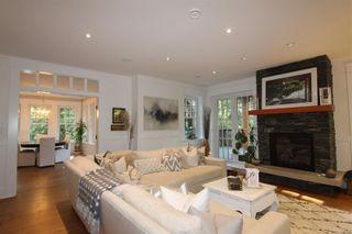 Photo 10: 1796 Rainforest Lane in Ucluelet: PA Ucluelet House for sale (Port Alberni)  : MLS®# 871559