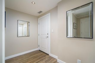 Photo 4: 708 1110 3 Avenue NW in Calgary: Hillhurst Apartment for sale : MLS®# A1153932