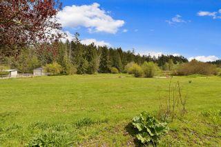 Photo 48: 5987 Oldfield Rd in : SW Elk Lake House for sale (Saanich West)  : MLS®# 874714