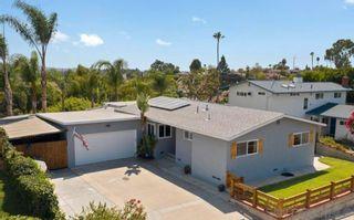 Photo 35: LA MESA House for sale : 3 bedrooms : 7975 Rainey St