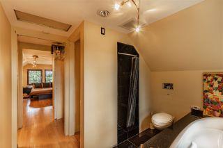 Photo 37: 305 LAKESHORE Drive: Cold Lake House for sale : MLS®# E4228958