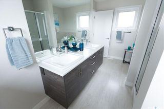Photo 16: 247 Baltzan Boulevard in Saskatoon: Evergreen Residential for sale : MLS®# SK716079