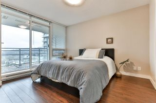 """Photo 10: 1605 2978 GLEN Drive in Coquitlam: North Coquitlam Condo for sale in """"Grand Central One"""" : MLS®# R2534057"""