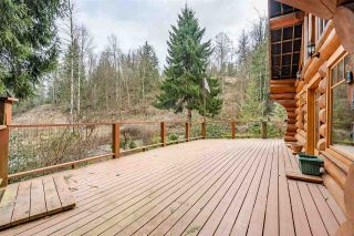 Photo 4: 6067 ROSS Road: Ryder Lake House for sale (Sardis)  : MLS®# R2562199
