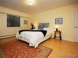 Photo 11: 101 1050 Park Blvd in VICTORIA: Vi Fairfield West Condo for sale (Victoria)  : MLS®# 570311