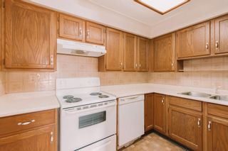 """Photo 3: 410 13316 OLD YALE Road in Surrey: Whalley Condo for sale in """"YALE HOUSE"""" (North Surrey)  : MLS®# R2616620"""