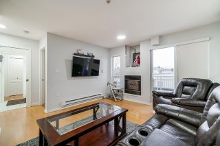 """Photo 7: 205 688 E 56TH Avenue in Vancouver: South Vancouver Condo for sale in """"Fraser Plaza"""" (Vancouver East)  : MLS®# R2550997"""