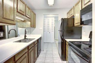 Photo 5: 906 12141 JASPER Avenue in Edmonton: Zone 12 Condo for sale : MLS®# E4220905