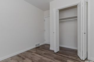 Photo 12: 526 Vancouver Avenue North in Saskatoon: Mount Royal SA Residential for sale : MLS®# SK858690
