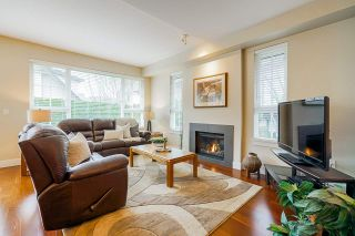 """Photo 5: 64 2501 161A Street in Surrey: Grandview Surrey Townhouse for sale in """"HIGHLAND PARK"""" (South Surrey White Rock)  : MLS®# R2554054"""