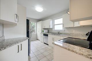Photo 19: 9732 83 Avenue in Edmonton: Zone 15 House for sale : MLS®# E4263208