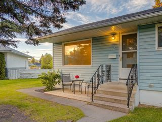Photo 33: 32 GREENWOOD Crescent SW in Calgary: Glamorgan Detached for sale : MLS®# C4301790