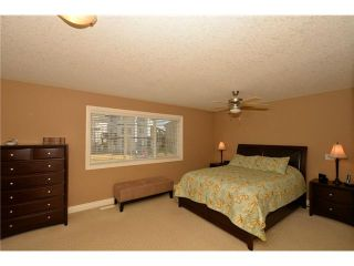 Photo 9: 2676 COOPERS Circle SW: Airdrie Residential Detached Single Family for sale : MLS®# C3614634
