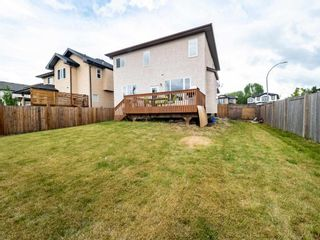 Photo 49: 5602 60 Street: Beaumont House for sale : MLS®# E4249027