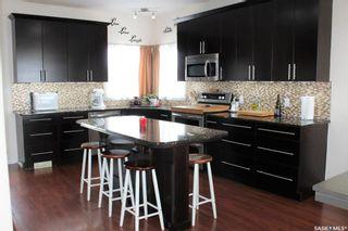 Photo 13: 304 Abbott Bay in Estevan: Trojan Residential for sale : MLS®# SK850218