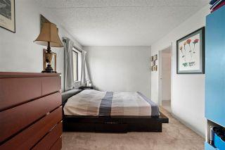 "Photo 12: 203 6595 WILLINGDON Avenue in Burnaby: Metrotown Condo for sale in ""HUNTLEY MANOR"" (Burnaby South)  : MLS®# R2578112"