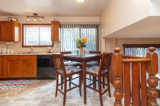 Photo 12: 4279 Burbank Cres in : SW Northridge House for sale (Saanich West)  : MLS®# 865741
