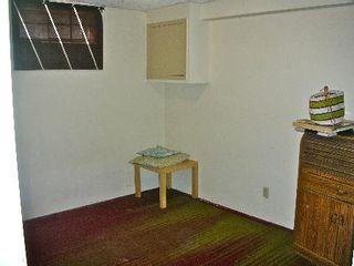 Photo 13: 15012 - 116 STREET: House for sale (Caenarvon)  : MLS®# E3271039