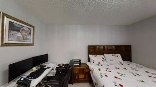 Photo 22: 1733 27 Street in Edmonton: Zone 30 Attached Home for sale : MLS®# E4227892