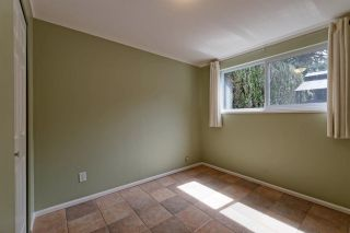 Photo 18: 1423 EVELYN Street in North Vancouver: Lynn Valley House for sale : MLS®# R2271341