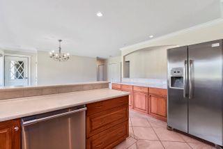 Photo 20: 4321 Southeast 10 Avenue in Salmon Arm: Little Mountain House for sale (SE Salmon Arm)  : MLS®# 10206807