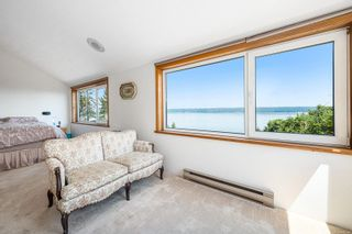 Photo 14: 699 Ash St in : CR Campbell River Central House for sale (Campbell River)  : MLS®# 876404