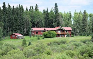 Photo 4: 7350 584 highway: Rural Mountain View County Detached for sale : MLS®# A1101573