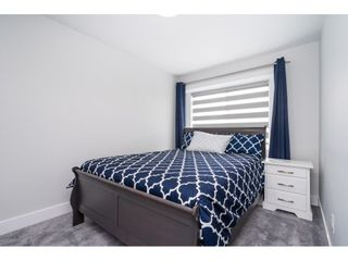 "Photo 24: 11036 240 Street in Maple Ridge: Cottonwood MR House for sale in ""Meadowlane"" : MLS®# R2599191"