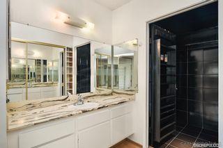 Photo 9: LA JOLLA Townhouse for rent : 2 bedrooms : 8448 Via Sonoma #97