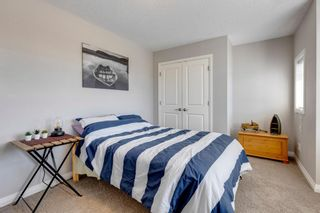 Photo 34: 90 Masters Avenue SE in Calgary: Mahogany Detached for sale : MLS®# A1142963
