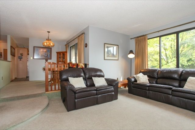 """Photo 4: Photos: 6079 132A Street in Surrey: Panorama Ridge House for sale in """"North Ridge"""" : MLS®# R2065157"""