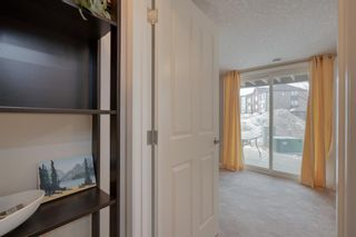 Photo 27: 133 Copperpond Villas SE in Calgary: Copperfield Row/Townhouse for sale : MLS®# A1061409