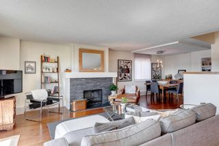 Photo 11: 701 1208 14 Avenue SW in Calgary: Beltline Apartment for sale : MLS®# A1154339