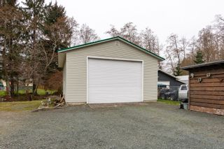 Photo 8: 3842 Barclay Rd in : CR Campbell River North House for sale (Campbell River)  : MLS®# 871721
