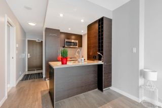 Photo 7: 1908 833 HOMER Street in Vancouver: Downtown VW Condo for sale (Vancouver West)  : MLS®# R2524751