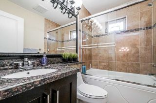 Photo 26: 17 15168 66A Avenue in Surrey: East Newton Townhouse for sale : MLS®# R2504827