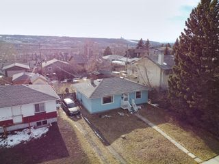 Photo 27: 4747 Montana Crescent NW in Calgary: Montgomery Detached for sale : MLS®# A1084038