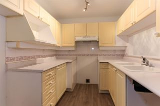 Photo 9: 211 2231 WELCHER Avenue in Port Coquitlam: Central Pt Coquitlam Condo for sale : MLS®# R2335263