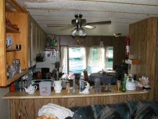 Photo 5: 102 65367 KAWKAWA LAKE Road in Hope: Hope Kawkawa Lake Manufactured Home for sale : MLS®# R2563353