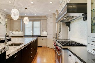 Photo 14: 21 Summit Pointe Drive: Heritage Pointe Detached for sale : MLS®# A1125549
