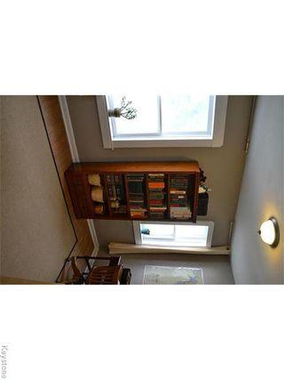 Photo 10: 315 Hampton Street in Winnipeg: St James Residential for sale (West Winnipeg)  : MLS®# 1620568