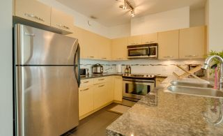 """Photo 7: 315 33538 MARSHALL Road in Abbotsford: Central Abbotsford Condo for sale in """"The Crossing"""" : MLS®# R2569081"""