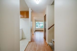 """Photo 19: 9 2590 AUSTIN Avenue in Coquitlam: Coquitlam East Townhouse for sale in """"Austin Woods"""" : MLS®# R2617882"""