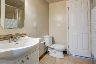 Photo 31: 13 everbrook Drive SW in Calgary: Evergreen Detached for sale : MLS®# A1137453