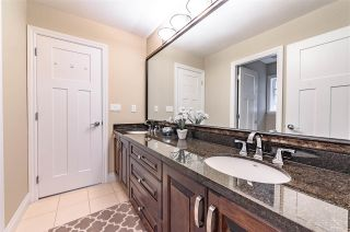 Photo 18: 2622 AUBURN Place in Coquitlam: Scott Creek House for sale : MLS®# R2541601