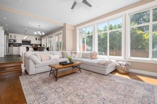Photo 20: 1501 FREDERICK ROAD in North Vancouver: Lynn Valley House for sale : MLS®# R2603680