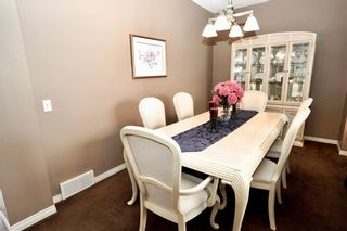 Photo 17: 186 EVERGLADE Way SW in Calgary: Evergreen Detached for sale : MLS®# C4223959